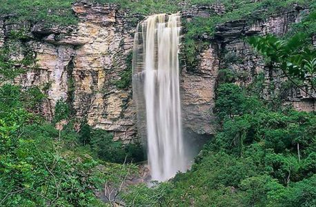 guia-chapada-diamantina-cachoeira-do-ramalho-alex-uchoa