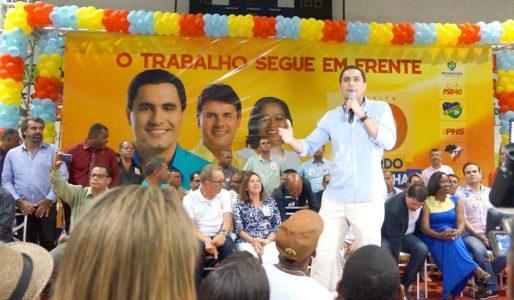 convencao-itaberaba-foto-jornal-da-chapada4
