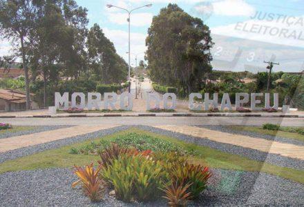 morro-do-chapeu-reproducao-copy