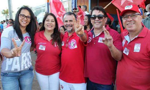 o-ex-prefeito-ivan-soares-coordena-a-campanha-em-nova-redencao-foto-reproducao