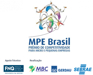 2014_logos_mpe