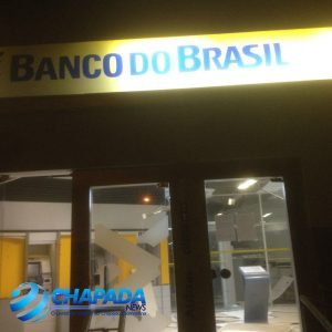 banco-iraquara-04
