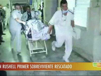 ferido-em-queda-de-aviao-da-chapecoense-e-atendido-em-hospital-na-colombia
