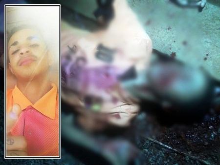 eduardo_homicidio_brisa-92