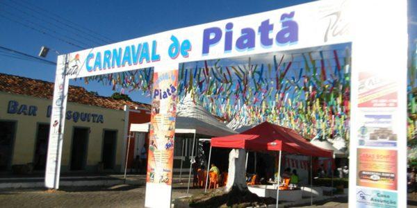 Foto: Blog Liberdade Bom Sucesso/Ibitiara-Ba