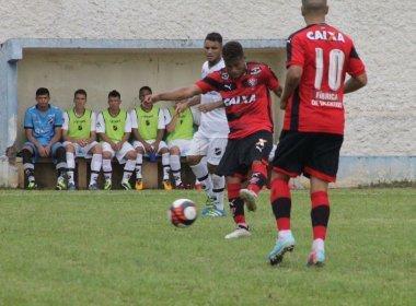Foto: Maurícia da Matta/ Vitória