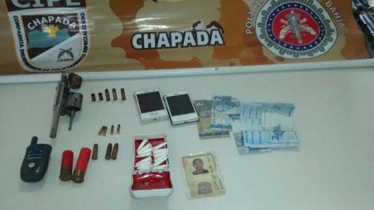 Um-homem-identificado-com-Jaquinho-foi-morto-no-confronto-FOTO-Cipe-Chapada-Itaetê
