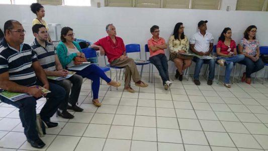 seabra-recebe-oficina-de-educacao-ambiental-do-programa-bahia-sem-fogo