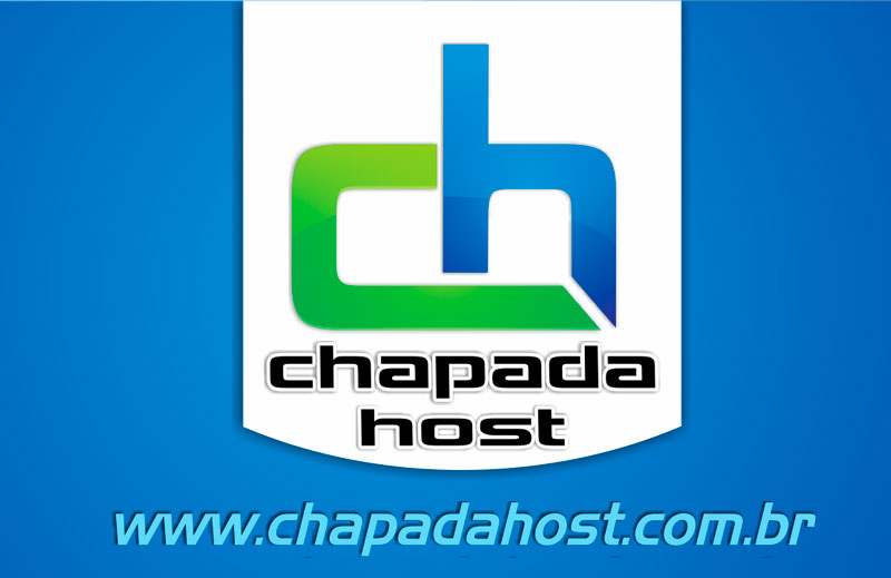 chapada_host