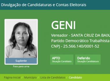 imagem_noticia_5