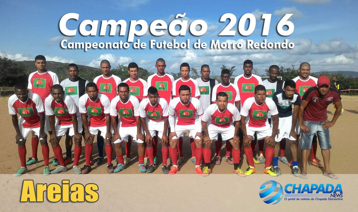 campeao-2016
