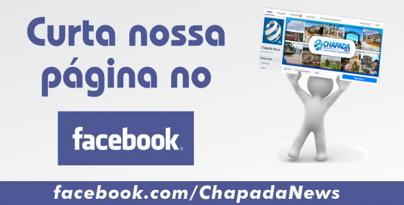 curta-nossa-pagina-no-facebook