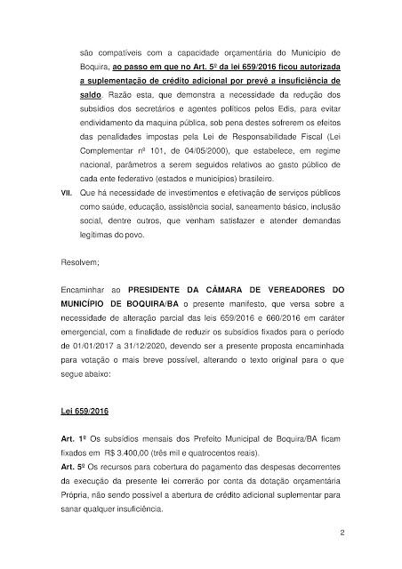 manifesto-fl-2