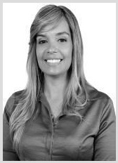 Vanessa Senna