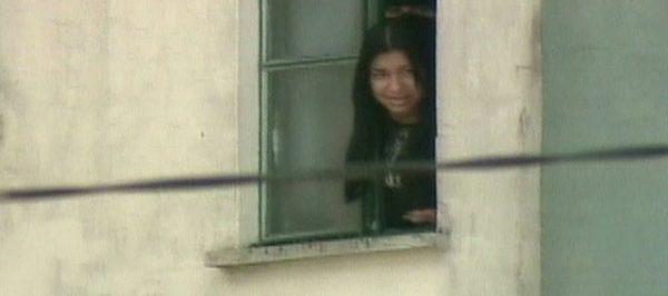 Eloá Cristina Pimentel foi morta pelo ex-namorado Lindemberg Alves em 2008. Advogado da família da vítima pede indenização por entender que Estado foi responsável pela morte (Foto/Reprodução: GloboNews)