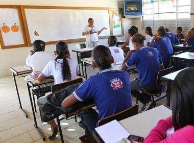 aulas-na-rede-estadual-de-ensino-comecam-dia-6-de-fevereiro-diz-sec