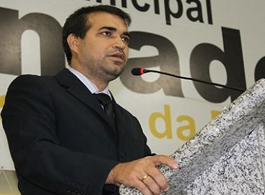 imagem_noticia_5-2