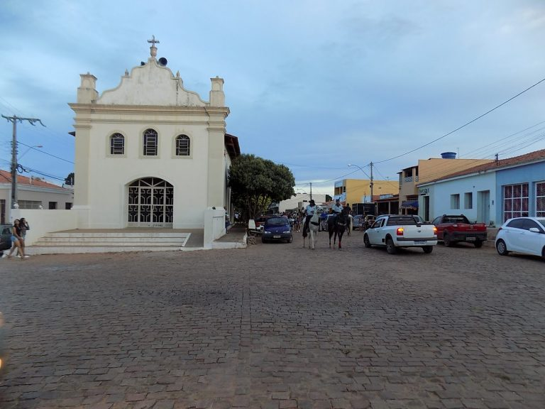 Bahia: Noite de São João faz isolamento social 'despencar' e Boninal está entre as 38 cidades que ficaram abaixo de 30%